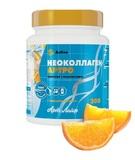 Напиток «Неоколлаген Артро»