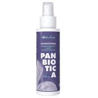"""Биодезодорант - спрей универсальный """"Панбиотика"""",100мл"""