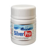 Сильвер про SILVER PRO-серебряная защита для воды,60таб.